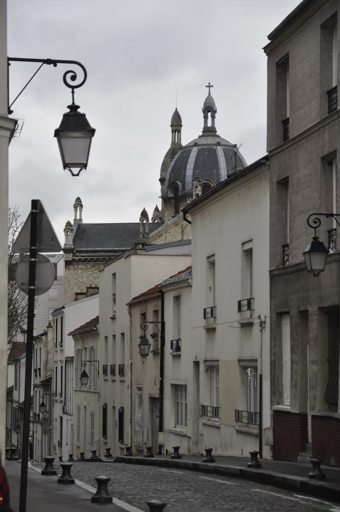 eglise-sainte-anne