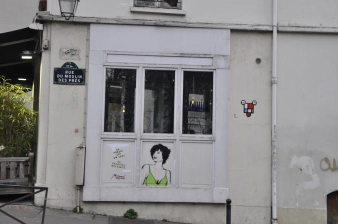 miss-tic-rue-du-moulin-des-pres