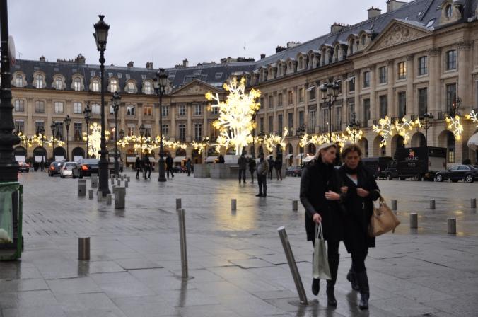 Place Vendôme_0046.JPG