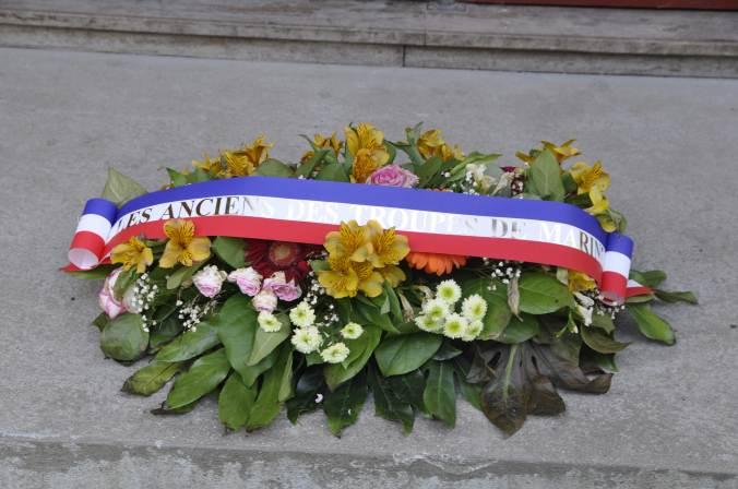 hommage aux morts vietnamiens_DSC0178.JPG