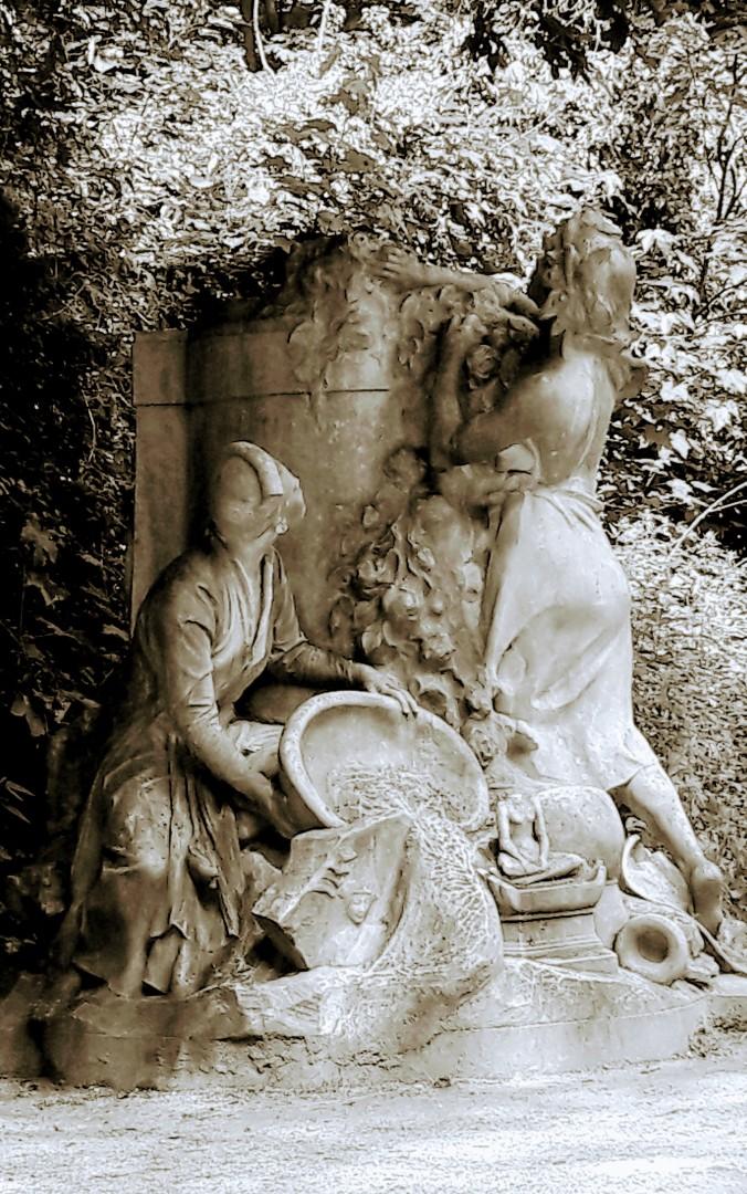 JM les statues527_150814