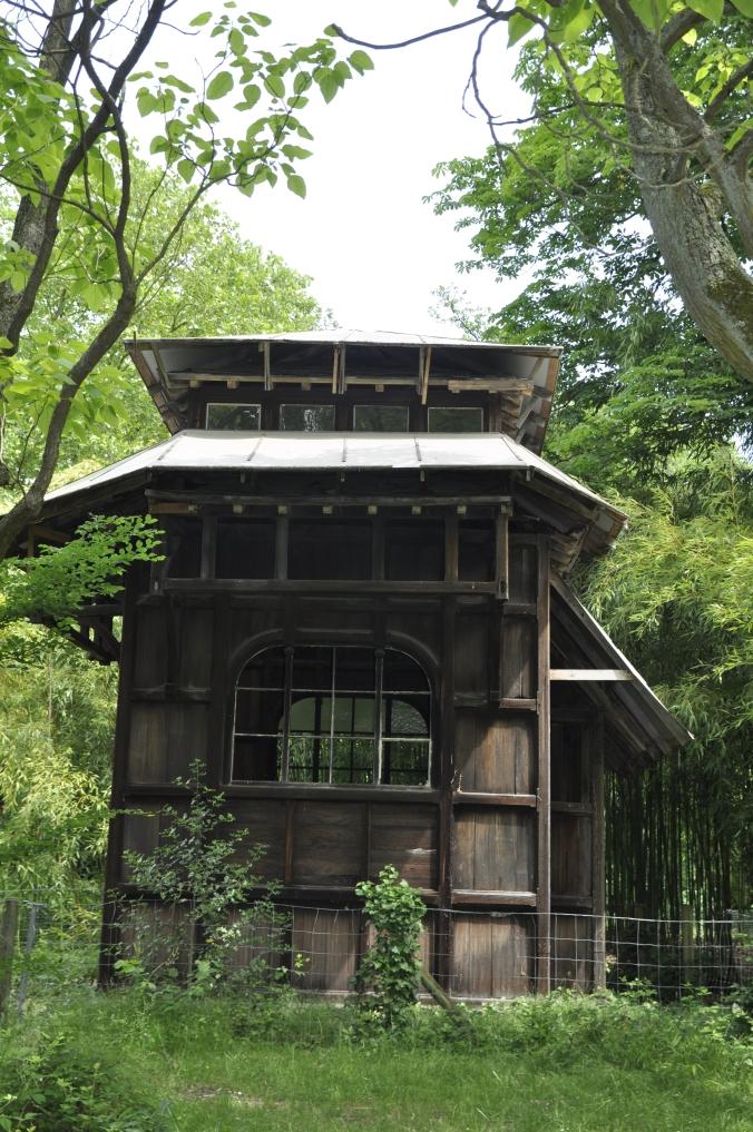 pavillon de la Réunion (2)