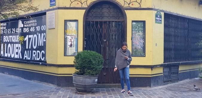 Jo Goldenberg à louer 20181025_170118